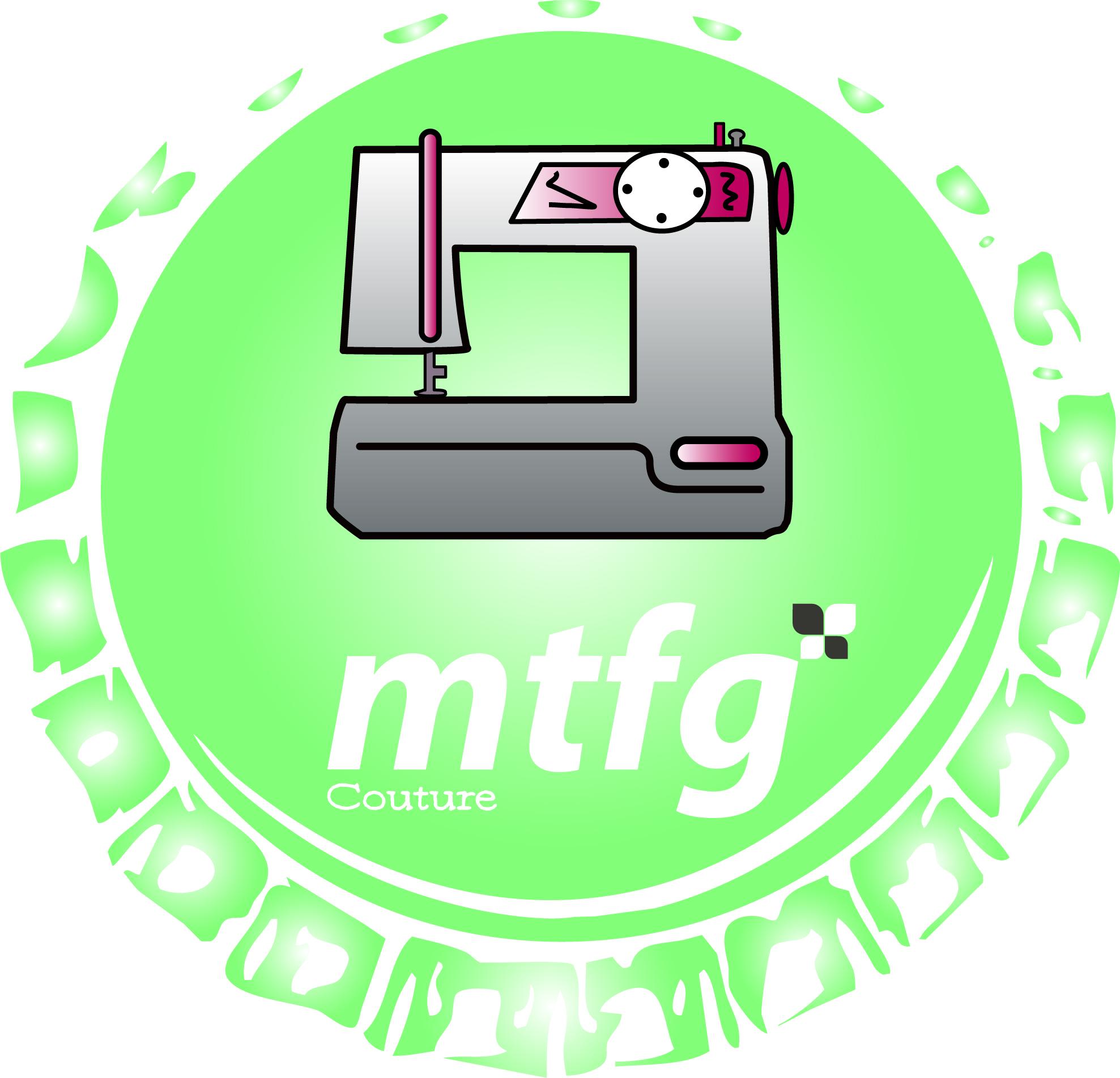 MTFG Couture