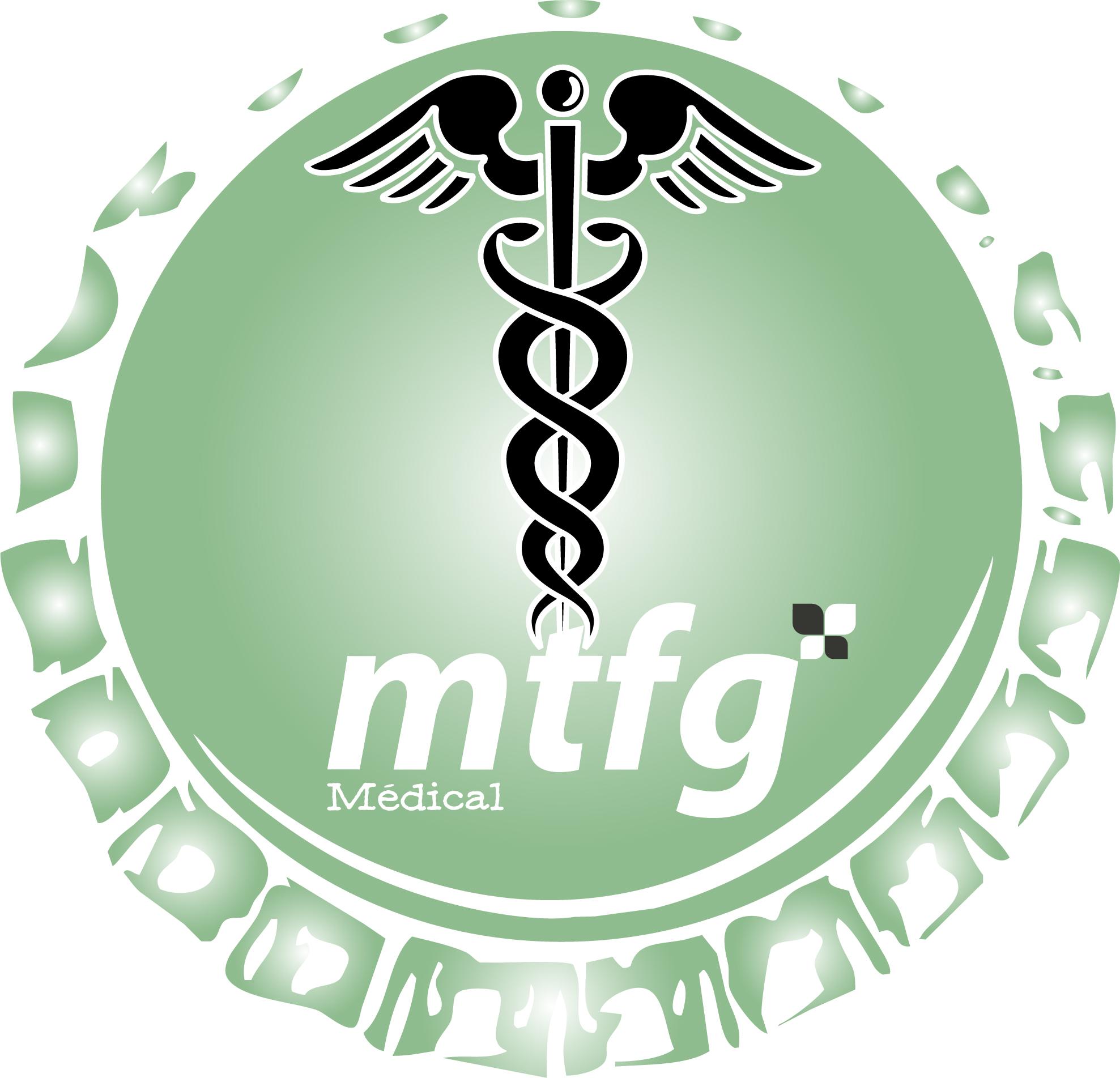 MTFG Medical